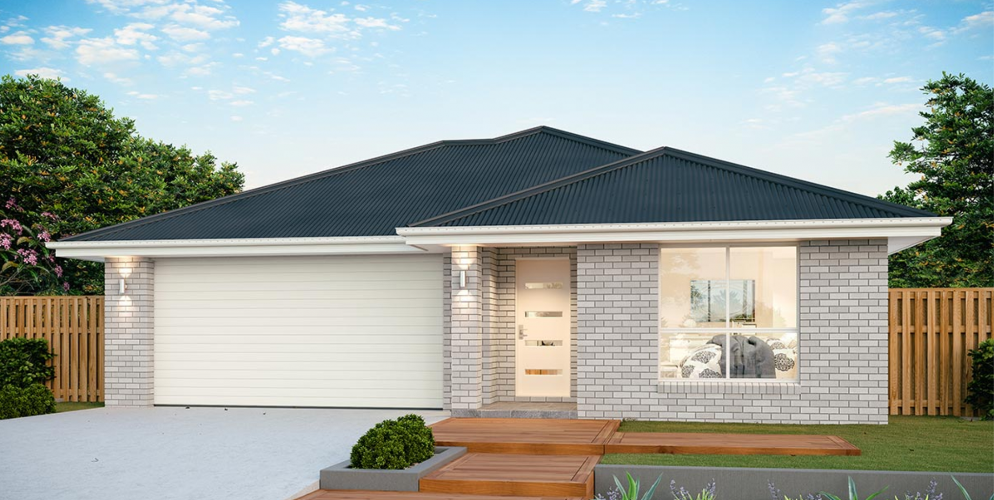 Lot 1032 Proposed Road, Menangle Park, 4 Bedrooms Bedrooms, ,2 BathroomsBathrooms,Villa,For Sale,Lot 1032 Proposed Road,1003